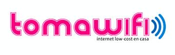 Tomawifi